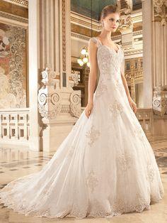 1483 - Tutti Sposa