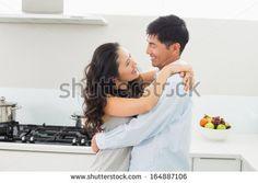 Kitchen And Korean Women 스톡 사진, 이미지 및 사진 | Shutterstock
