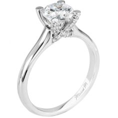 ♥ Capri Jewelers Arizona ~ www.caprijewelersaz.com  ♥