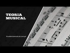 Sabes como ler partituras? Este artigo é um guia completo para aprenderes. Começa agora a ler a escrever as tuas próprias partituras.