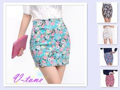 Cheap fabric wine bag pattern, Buy Quality fabric figure directly from China fabric chest Suppliers:Women soft chiffon Short skirt Fashion Hight Elastic Waist pleated Short Skirts lady high quality double layer chiffon S