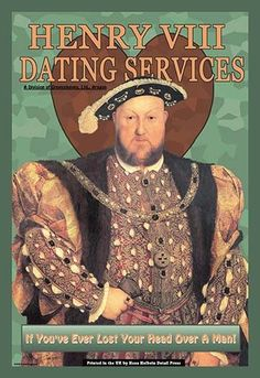 Hans Holbein Painting of Henry VIII in his court dress with a large heart behind…