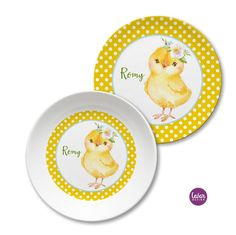 Design Shop, Teller, Decorative Plates, Tableware, Home Decor, Personalized Gifts, Saving Money Jars, Baby Favors, Names