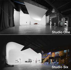 car studio setups lighting core77 photo setups... 0carphotogr08.jpg