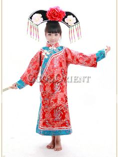 www.GoodOrient.com(Chinese dress,Chinese clothing,Chengsam,Chinese style,Asian style,Chinese products)