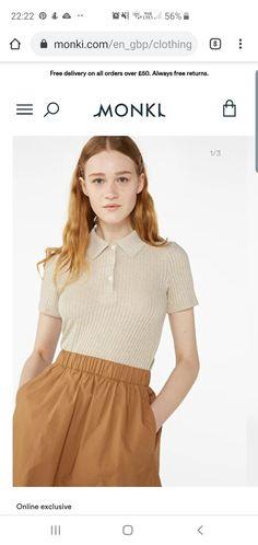 Tulle, Autumn, Skirts, Clothes, Fashion, Outfits, Moda, Clothing, Kleding