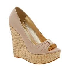 MAPA - women's wedges shoes for sale at ALDO Shoes.