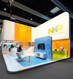 NXP At MWC 2013 | Flickr - Photo Sharing!