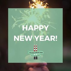 We are back from our Christmas break and we wish a very Happy New Year to all our followers!  2018 has been our best year yet we met incredible people from 34 different countries and introduced them to Irish food and to our awesome partners. We also got some amazing features in international publications.  We can't wait to see what 2019 has in store for us! Dublin Tours, Irish Recipes, Happy New Year, Amazing, Awesome, Countries, Followers, Wish, The Incredibles