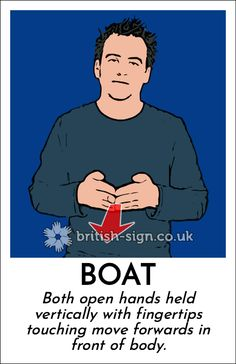 Learn how to sign Bsl Dictionary and other signs in British Sign Language with the BSL dictionary. British Sign Language Alphabet, English Sign Language, Sign Language Phrases, Learn Sign Language, American Sign Language, Learn Bsl, Giving Quotes, Alphabet Symbols, Asl Signs