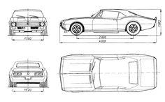 http://martworkshop.com/var/albums/Blueprints/Car%20blueprints/Chevrolet/%D0%A1hevrolet-Camaro.gif?m=1295855890