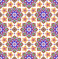 Buy Traditional Islamic Pattern by on GraphicRiver. Vector of traditional Islamic Pattern on white. Package contains: EPS version), JPG pixels, RGB) Islamic Art Pattern, Arabic Pattern, Pattern Art, Pattern Design, Islamic Motifs, Islamic Tiles, Retro Pattern, Mexican Pattern, Oriental Pattern