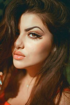 girls Beautiful nude armenian