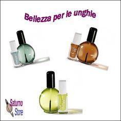 Trattamento unghie olio per cuticole olio fortificante gel al calcio - $16,73€ - SuQui Shopping by saturnostore
