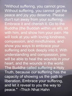 I began to read this quote, I knew the voice behind the words. It made me smile when I looked down to see that yes, Thich Nhat Hahn was speeking to me. Buddhist Teachings, Buddhist Quotes, Spiritual Quotes, Enlightenment Quotes, This Is Your Life, Thich Nhat Hanh, Mindfulness Meditation, Meditation Quotes, Look At You