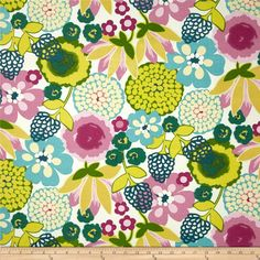 Swavelle/Mill Creek Indoor/Outdoor Darnay Very Berry from @fabricdotcom  From Swavelle/Mill Creek, this great outdoor fabric is stain and water resistant, perfect for outdoor settings and indoors