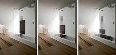 rexadesign-bath-shower-2.jpg