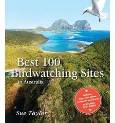 Good Best Birdwatching Sites in Australia PDF Am Books free pdf books