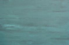 27.14, 130x80 cm, acryl on canvas