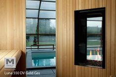 Krb ako súčasť sauny od HT-design Foyers, Decoration, Windows, Mirror, Insert, Design, Furniture, Home Decor, Modern