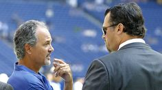 Colts owner Jim Irsay opens up about the Ryan Grigson-Chuck Pagano relationship