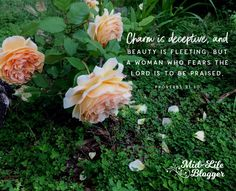 Come visit my blog where I write about gardening, homeschooling, emptynesting, and more! Christian Marriage, Christian Women, Beauty Is Fleeting, Salt And Light, Inspirational Blogs, Fear Of The Lord, Christian Encouragement, Christian Inspiration, Mom Blogs
