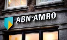 ABN AMRO legt vertrekpremies aan banden