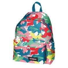 8b75e0f34d6 38 Best backpacks 4 school images | Backpack bags, Backpack purse ...