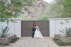 This photo was taken at Lauren & Nick's glam wedding at La Quinta Resort & Club. http://coutureeventsca.com/weddings/lauren-nicks-glam-wedding-la-quinta-resort/