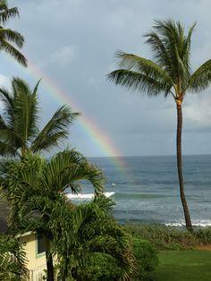 Paia, Maui. Love this little town.