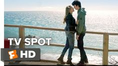 The Space Between Us TV SPOT - Tomorrow (2017) - Asa Butterfield Movie - http://getmybuzzup.com/the-space-between-us-tv-spot-tomorrow-2017-asa-butterfield-movie/