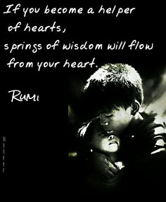 102 Best Rumi Images Thoughts Life Coach Quotes Spirituality