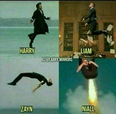 One Direction Harry, Memes One Direction, One Direction Images, Fanfic One Direction, 0ne Direction, One Direction Cartoons, Canciones One Direction, Desenhos One Direction, Foto One