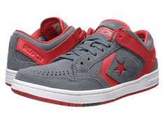 9e588e9285f126 45 Best Our 50 Favorite Men s Converse Shoes on Sale and Under  50 ...