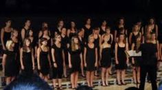 Scala & Kolacny Brother - Creep (HD) Scala choir almost went viral with their Creep cover