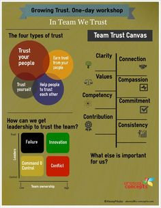 "mu,   '7':  ' W'Ixli I"", !:'-_ | iI'—- ""(.12 W I 'L_: .''I* 1'.   In Team We Trust  ""cu:  f'~: xLn* i| Y'£Ql: X', :' or iz..."