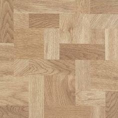 PVC tiles for very easy DIY home improvement. Sol Pvc, Hardwood Floors, Flooring, Do It Yourself Projects, Diy Home Improvement, Adhesive Vinyl, Tile Floor, Easy Diy, Tiles