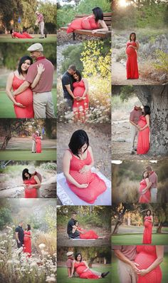 Maternity Photoshoot is trending these days. Maternity Photoshoot acts as a souvenir. It lets you preserve all the incredible moments of your pregnancy forever. Maternity Poses, Maternity Portraits, Maternity Pictures, Maternity Dresses, Couple Pregnancy Photoshoot, Photoshoot Ideas, Newborn Fotografie, Maternity Photography Outdoors, Photography Photos