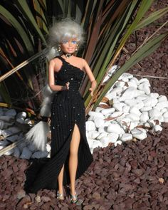 Bustier, High Low, Gowns, Doll Stuff, Clothes, Dresses, Image, Fashion, Cannes Film Festival