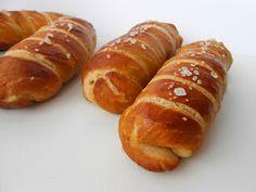 Finomliszt- és cukormentes sütemények, ételek, italok az inzulinrezisztencia-diéta elvei alapján.