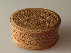 wood carving art - Google Search