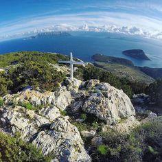 by http://ift.tt/1OJSkeg - Sardegna turismo by italylandscape.com #traveloffers #holiday | In capo al mondo... #CapoFigari #CalaMoresca #GolfoAranci #Figarolo #Tavolara #Gallura #spiaggia #beach #scogliera #mare #sardegnaofficial #paradise #Sardegna #instasardegna #loves_united_sardegna #lanuovasardegna #beach #ig_perlas #igersassari #sardiniain #sardegnareflex #focusardegna #olbiait #unionesarda #igersardegna #volgoolbia #sardegnacountry #volgosardegna #unionesarda #sardegna_super_pics…