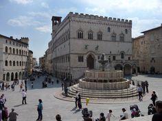 http://www.italy-travel-vacation.com/Perugia/Big/P1000453.jpg