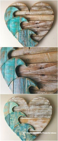 Prodigious Chest of Drawers from Wooden Pallets Ideas Wood Pallet Projects 40 diy pallet wooden creations for home uses Wooden Pallet Projects, Wooden Pallets, Diy Projects, Arte Pallet, Pallet Art, Pallet Wood, Small Pallet, Pallet Frames, Diy Pallet Wall