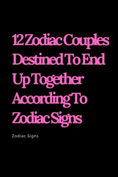 Joan Sharp Zodiac Expert Presents 12 Zodiac Couples Destined To End Up Together According To Zodiac Signs Aries And Aquarius, Gemini And Cancer, Sagittarius Facts, Zodiac Sign Facts, Horoscope Signs, Zodiac Quotes, Horoscopes, Zodiac Sign Tattoos, 12 Zodiac
