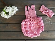 Baby Photos, Rompers, Clothes, Dresses, Design, Fashion, Vestidos, Moda, Monkeys