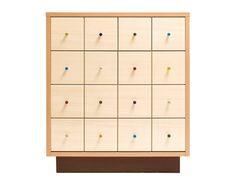 beads bee CHEST 4×4(ビーズ ビー チェスト)【simms / シムススタイル】の情報はリクルートが運営する家具サイト【タブルーム】でチェック!