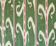 Trebizond in Emerald from Penny Morrison Commercial Interior Design, Commercial Interiors, Design Firms, Emerald, Design Inspiration, Textiles, Kids Rugs, Colours, Repeat