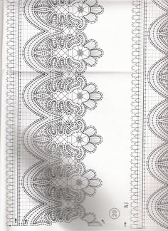 16 lace 4 - 00( – M Gracia Calahorra – Webová alba Picasa