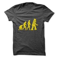 This Shirt Makes A Great Gift For You And Your Family.  Robot Evolution Sheldon T Shirt .Ugly Sweater, Xmas  Shirts,  Xmas T Shirts,  Job Shirts,  Tees,  Hoodies,  Ugly Sweaters,  Long Sleeve,  Funny Shirts,  Mama,  Boyfriend,  Girl,  Guy,  Lovers,  Papa,  Dad,  Daddy,  Grandma,  Grandpa,  Mi Mi,  Old Man,  Old Woman, Occupation T Shirts, Profession T Shirts, Career T Shirts,